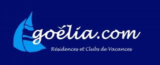 logo-fond-bleu-marine-png-84998