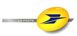 logo-la-poste-48239