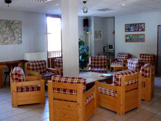 maison-familiale-du-bonair-relais-cap-france-nancroix-2-8362