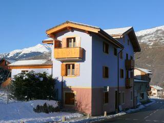 residence-le-chardon-bleu-a-landry-5-8460