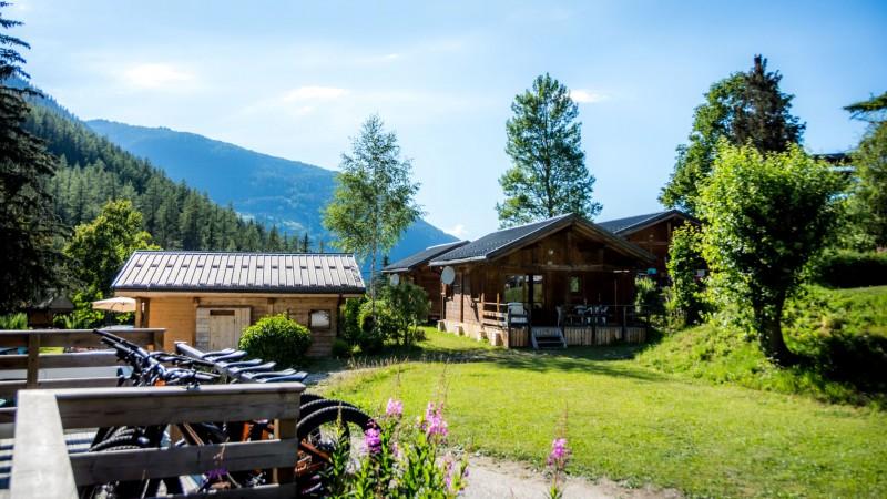 camping-des-lanchettes-summer-2k18-9860-79348
