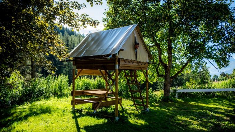 camping-des-lanchettes-summer-2k18-9884-79346