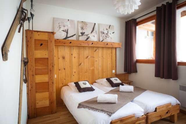chalet-goustin-2012-4-2669