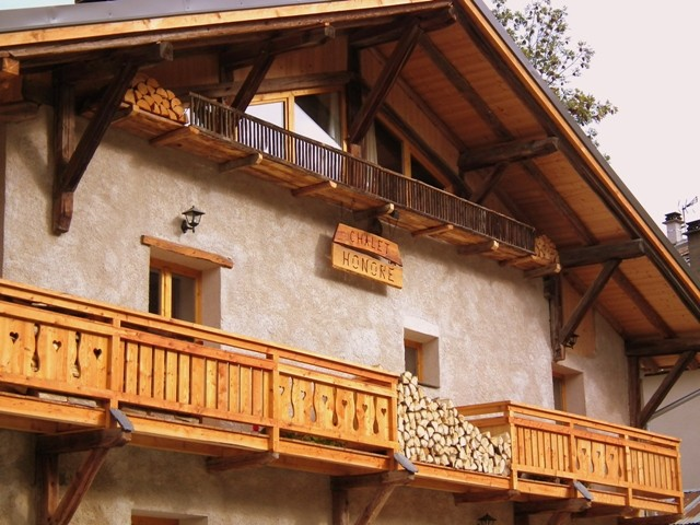 chalet-honore-7-65050