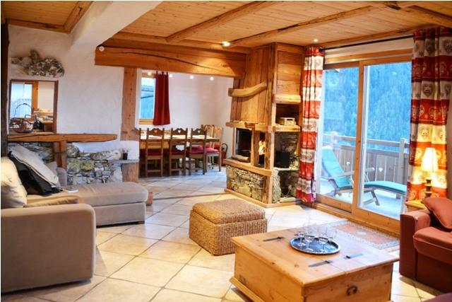 chalets-les-balcons-du-quiet-le-villaret-peisey-6-29933