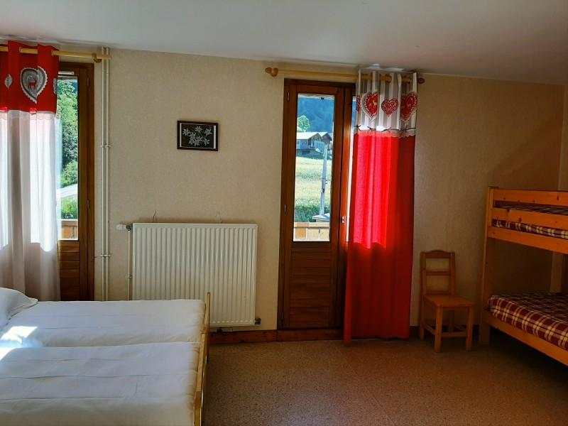 chambre1-56852
