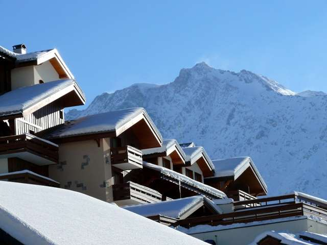 club-med-peisey-vallandry-2-6467