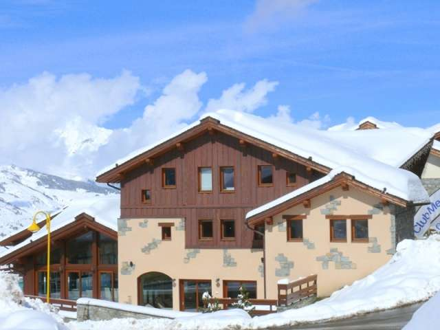 club-med-peisey-vallandry-6-6470