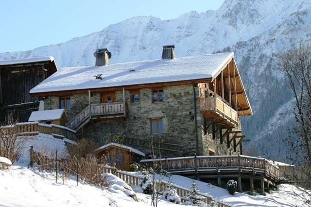 goalpine-maison-l-himalaya-le-villaret-7-8409