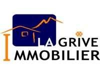 grive-immo-vignette-6446