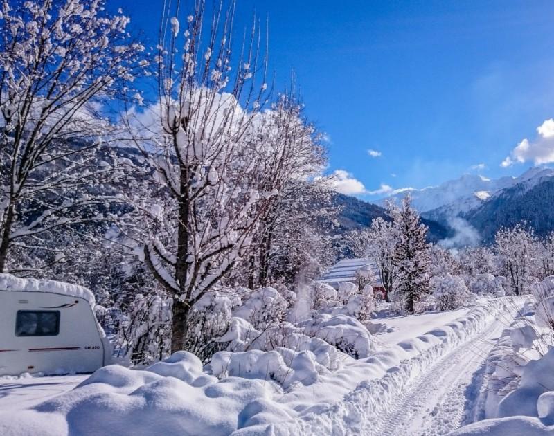 hiver-eden-83263