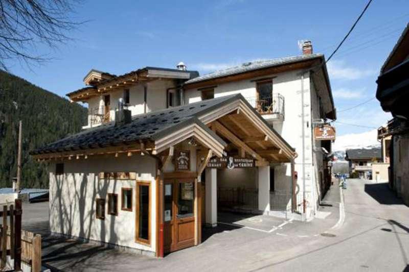 hotel-la-tarine-17372