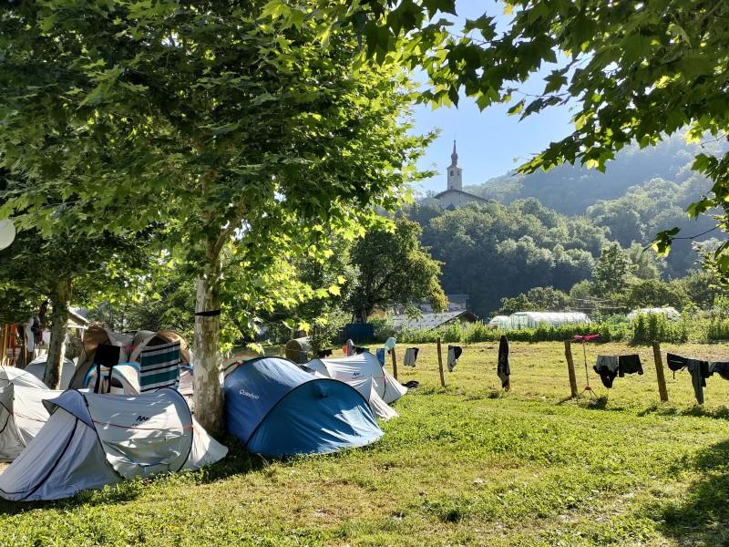Landry-verger-camping-canopée-83558