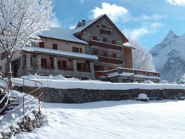 le-bon-air-en-hiver-acces-a-l-annexe-9803