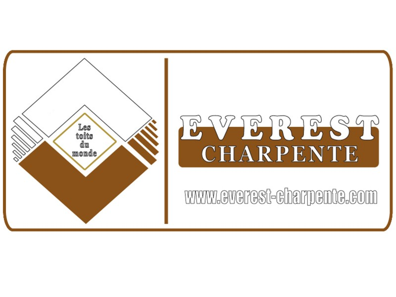 logo-48238