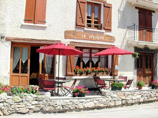 maison-familiale-de-la-vigogne-peisey-10-83265