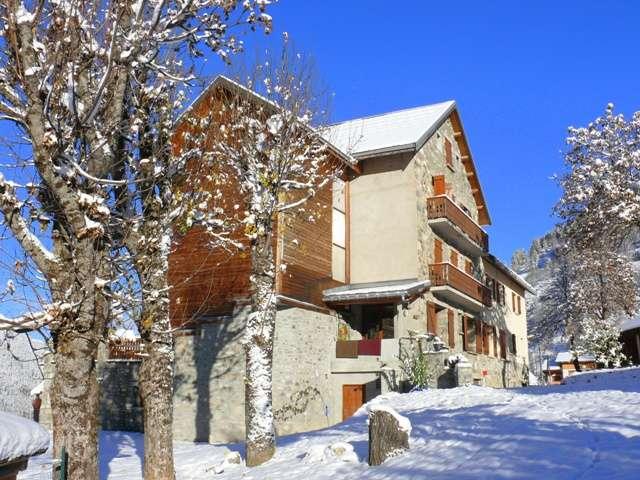 maison-familiale-du-bonair-relais-cap-france-nancroix-3-8360