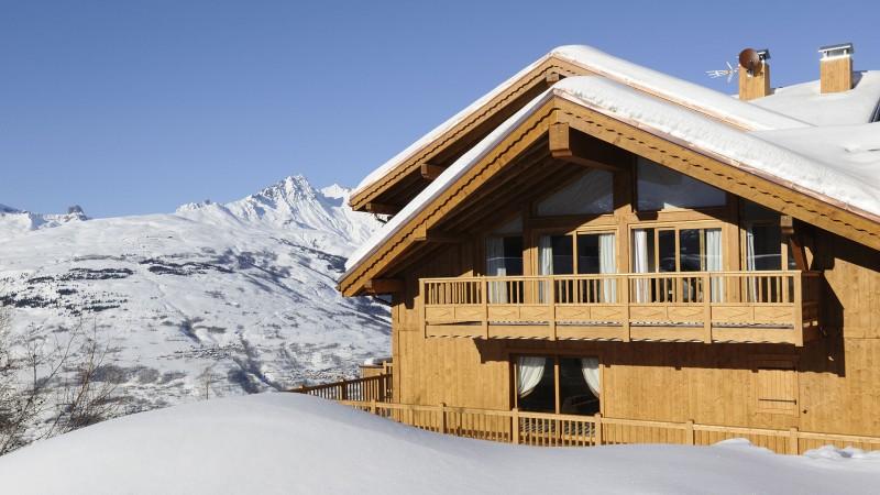 oree-neiges-3-47995
