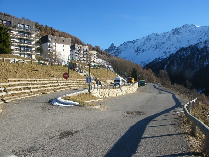 peisey-vallandry-equipement-parking-plan-peisey-zechiere-49715