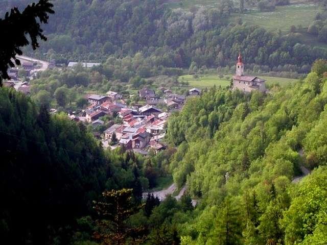 residence-le-chardon-bleu-a-landry-2-8457