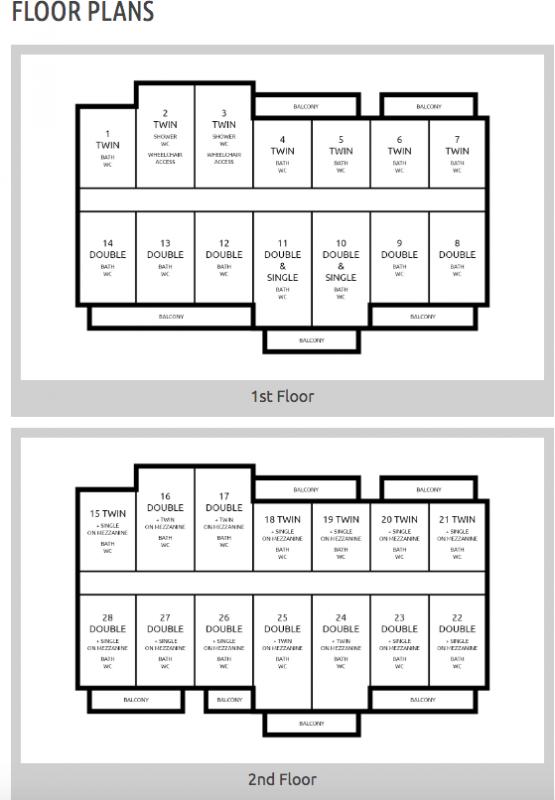room-plan-la-foret-79891
