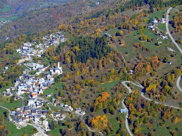 village-de-peisey-3-8426