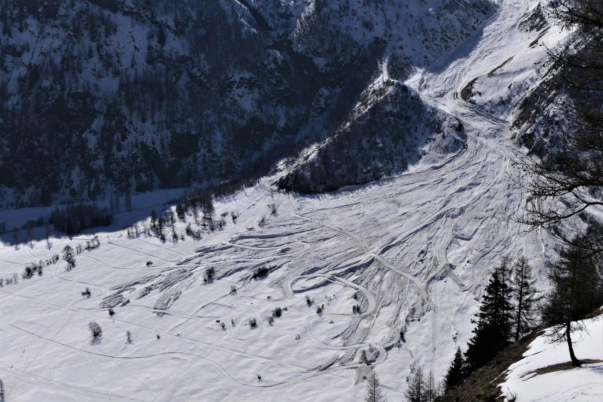 photo-couverture-avalanche-bellecote-vue-de-croix-blanche-otpv-53207