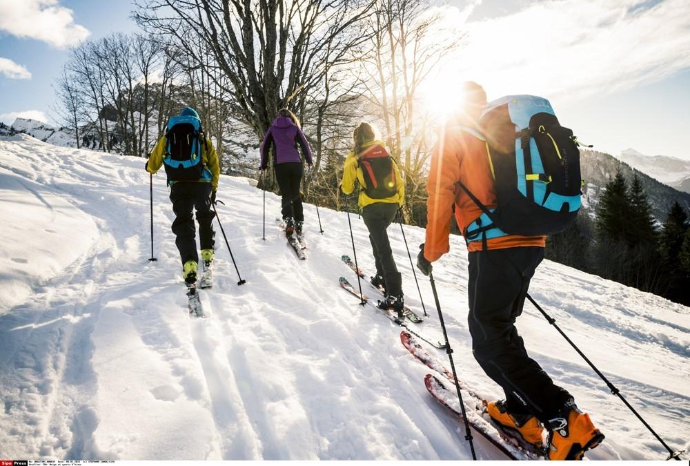 photo-couverture-ski-de-rando-l-jovet-52623