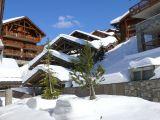 10-oree-des-cimes-residence-cgh-exterieur-2013-7-14917
