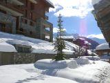 11-oree-des-cimes-residence-cgh-exterieur-2013-5-14918