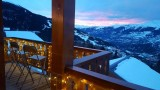 12-balcon-soir-47769