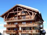 12-oree-des-cimes-residence-cgh-exterieur-2013-14-14921
