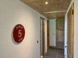 13-couloir-50165