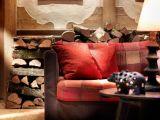 16-oree-des-cimes-residence-cgh-salons-d-accueil-2-14998