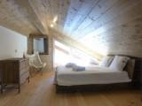 18-chambre-3-50170