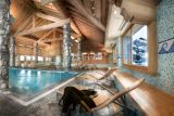 19-oree-des-cimes-residence-cgh-piscine-spa-9-14905