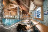 19-oree-des-cimes-residence-cgh-piscine-spa-9-14999