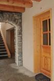2012-01-01-peisey-c-entr-e-000-57111