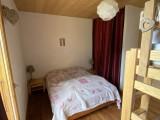 2020-07-11-peisey-c-chambre-2-003-57127