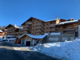 22-residence-hiver-50172