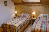 23-oree-des-cimes-residence-cgh-appartements-3-14979