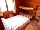 26-meuble-du-geay-2-27722