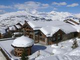 4-oree-des-cimes-residence-cgh-exterieur-2013-16-14958
