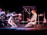 photo_concert_kiz.png