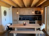 5-cuisine-sam-50157