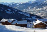 5-oree-des-cimes-residence-cgh-exterieur-2013-11-14939