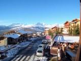 SOLEILA5-vue hiver 2