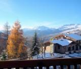 SOLEILA5-vue hiver