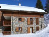 8-oree-des-cimes-residence-cgh-exterieur-2013-13-14892