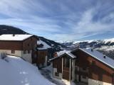 8-vue-de-la-terrasse-50159